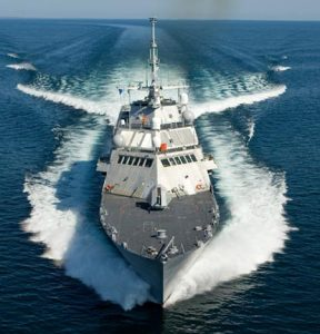 LCS1FreedClassA copy